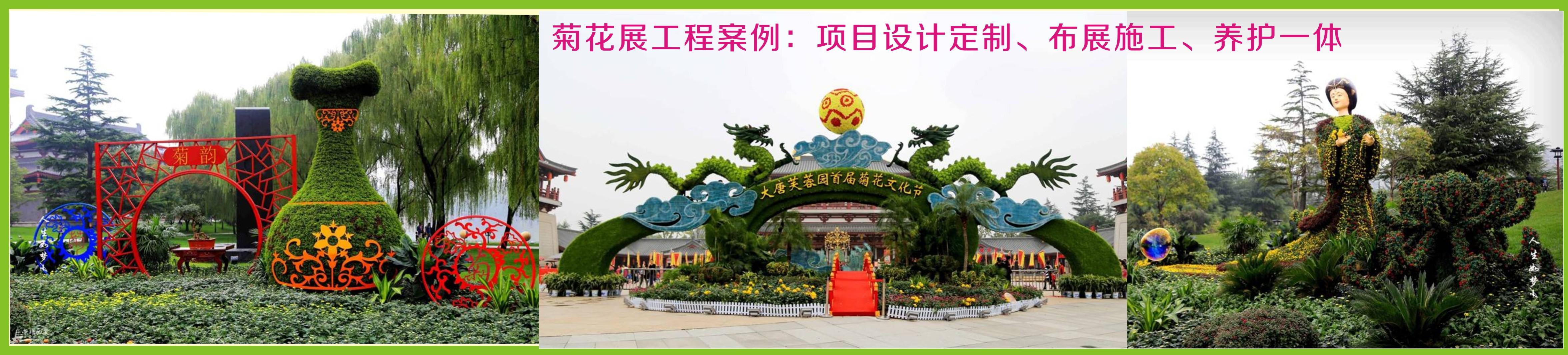 http://www.hnnjyl.cn/data/upload/202107/20210718225351_474.jpg